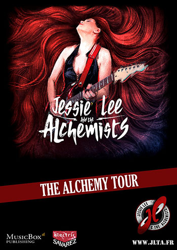 2020-11-29 - Jessie Lee and the Alchemists - 18e Tremplin.jpg