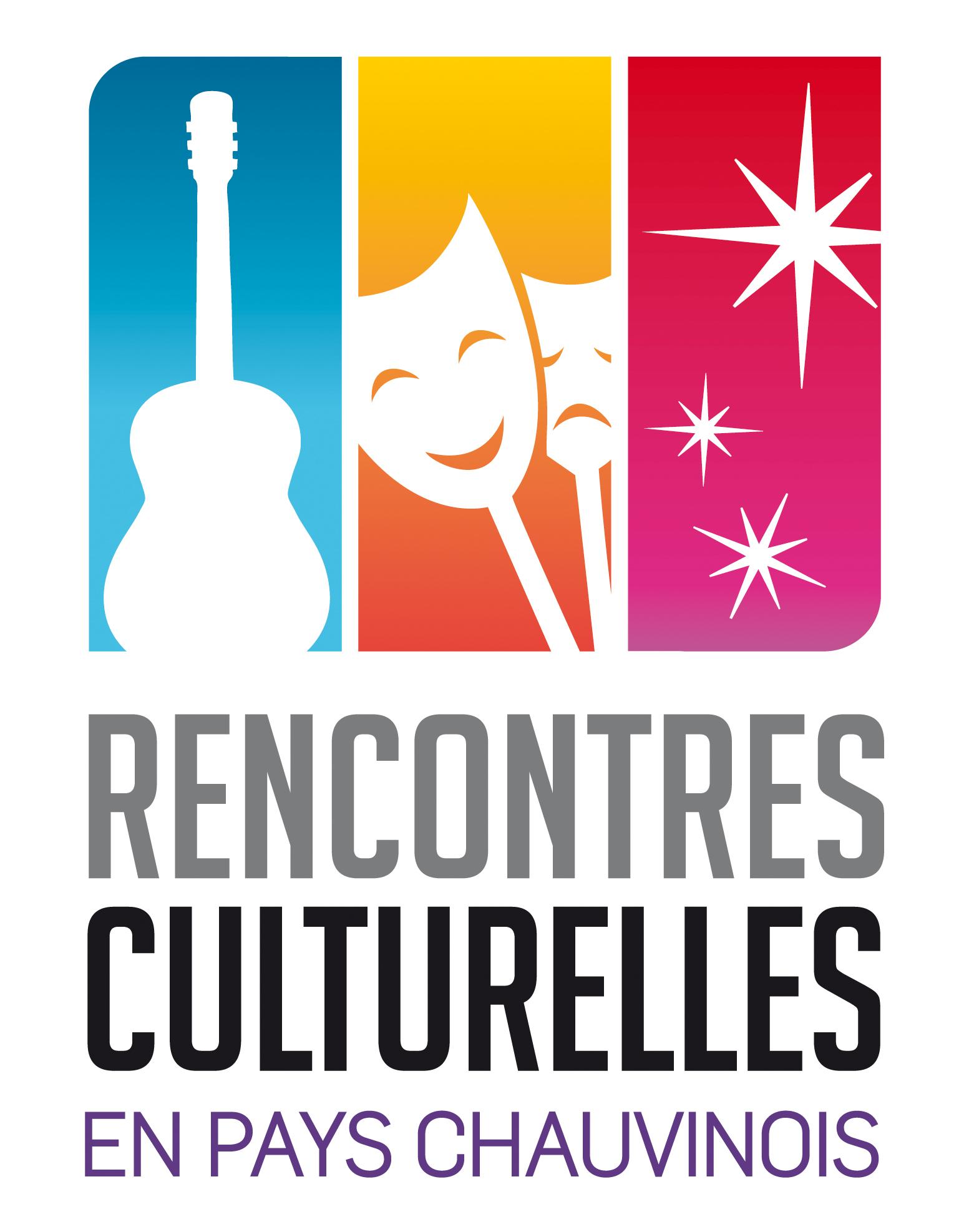rencontres culturelles chauvigny club vacances célibataires