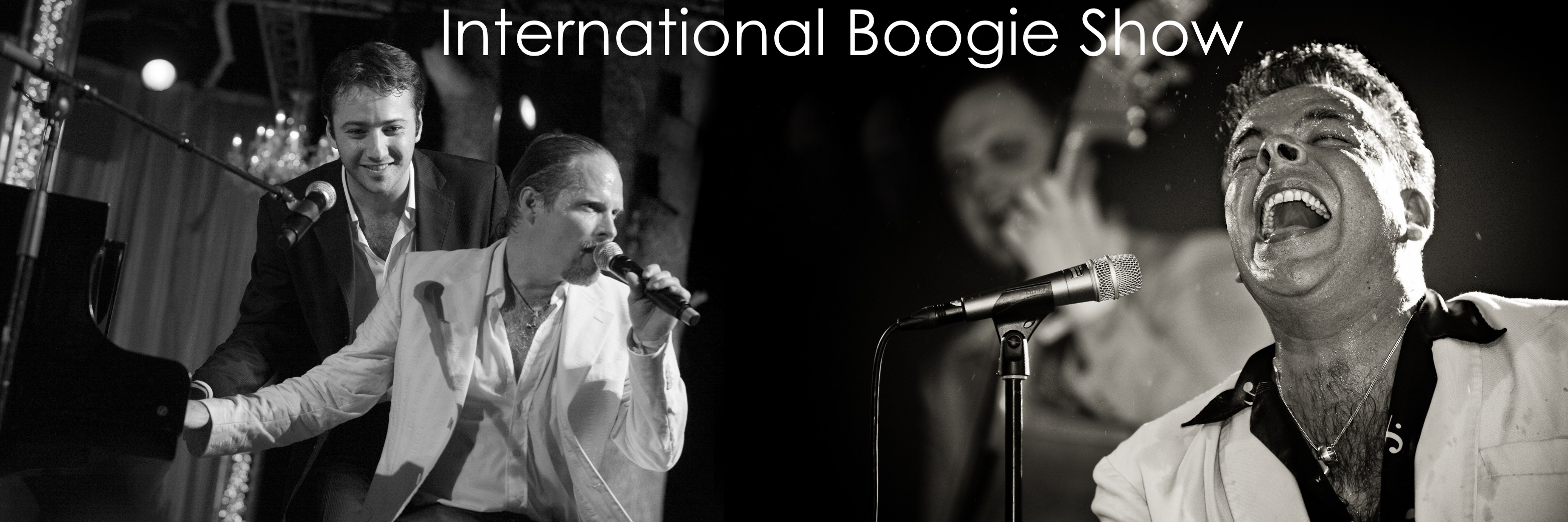 International Boogie Show.jpg
